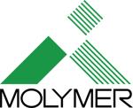 モリマーマテックスロゴ